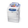 Xerox Phaser 6360DT Color Printer