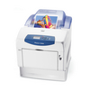 Xerox Phaser 6360N Color Printer