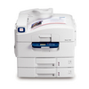 Xerox Phaser 7400DT Color Printer