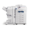 Xerox Phaser 7400DXF Color Printer