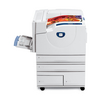 Xerox Phaser 7760GX Color Printer