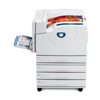 Xerox Phaser 7760DX Color Printer