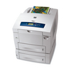 Xerox Phaser 8560DT Color Printer
