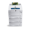 Xerox Phaser 8560DX Color Printer