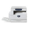 Xerox WorkCentre M118