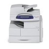 Xerox WorkCentre 4260S